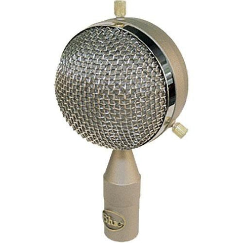 BLUE  Microphones B1 Bottle Cap