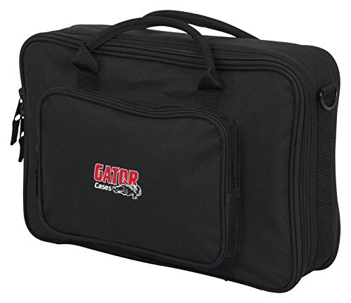 Gator Cases GK-1610 DJ Bag