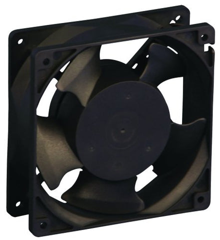 Gator 105mm Cooling Fan, 110VAC