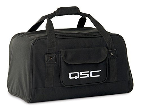 QSC K8TOTE K-Series Tote Speaker Bags and Covers
