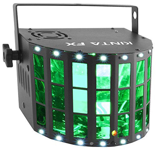 Chauvet Lighting KINTAFX Projection Lighting Effect (Refurb)