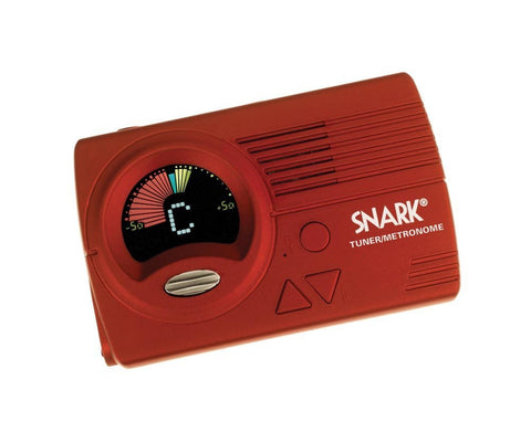 Snark SN4 All Instrument Tuner Metronome