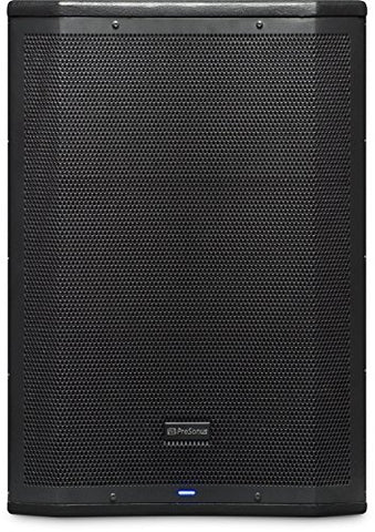 PreSonus AIR15s Active Sound-Reinforcement Subwoofer (Refurb)