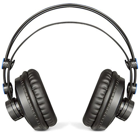 PreSonus HD7 Professional Monitoring Headphones (Refurb)