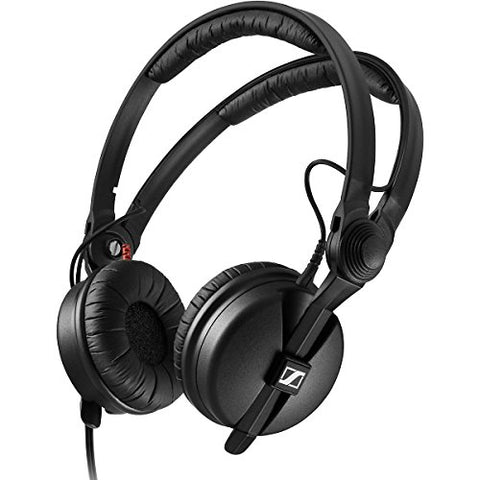 Sennheiser HD 25 Professional DJ Headphone