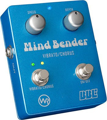 BBE Mind Bender MB-2