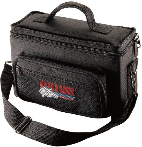 Gator GM-4 Microphone Case