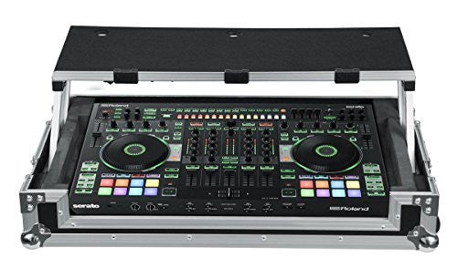 Gator G-TOURDSPDJ808 G-TOUR DSP case for Roland DJ-808 controller