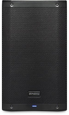 PreSonus AIR10 2-Way Active Sound-Reinforcement Loudspeaker (Refurb)
