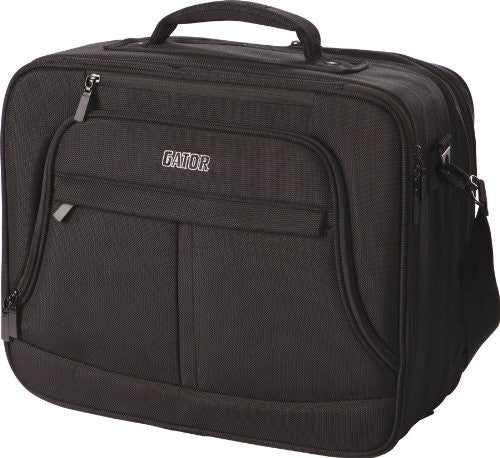 Gator Laptop & Projector Bag