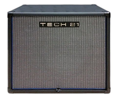 Tech 21 B112-VT - 300-watt 1 x 12 (Refurb)