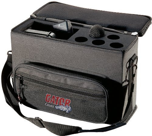 Gator 5 Wireless Systems Bag