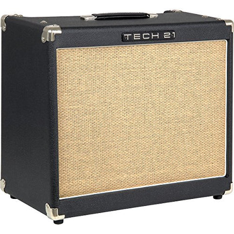 Tech 21 Power Engine 60 1x12 (Refurb)