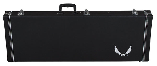 Dean DHS EG Electric Guitar Case