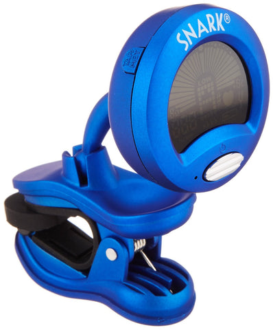 Snark SN-1 Chromatic Guitar Tuner