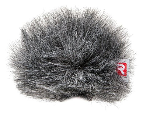 Shure Rycote Windjammer for MV88