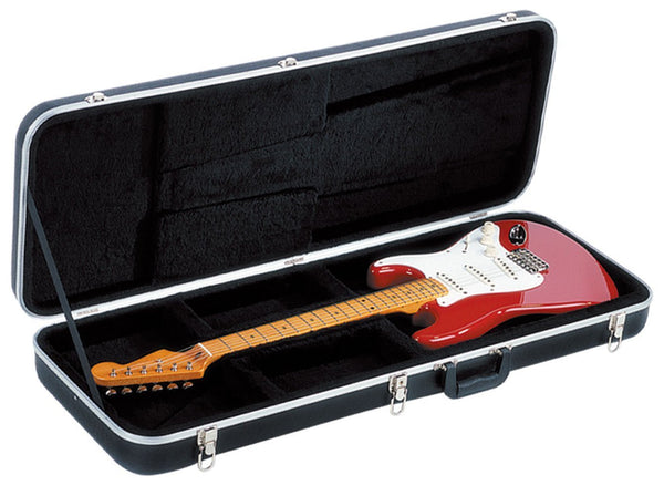 Gator Electric Guitar Case - OPEN BOX UNIT