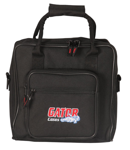 "Gator 12"" x 12"" x 5.5"" Mixer/Gear Bag"
