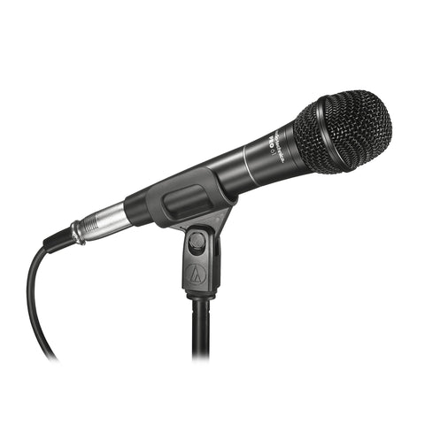 Audio-Technica PRO61 Hypercardioid Dynamic Mic