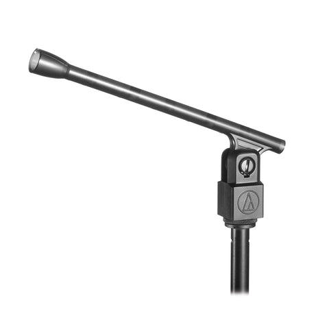 Audio-Technica AT8438 Desk Stand Adapter Mount