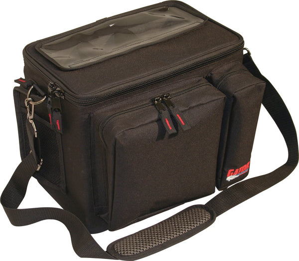 Gator Field Recorder Bag