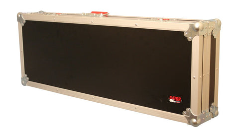 Gator Bass Guitar Road Case