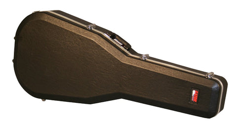 Gator Classical Guitar Case (Refurb)