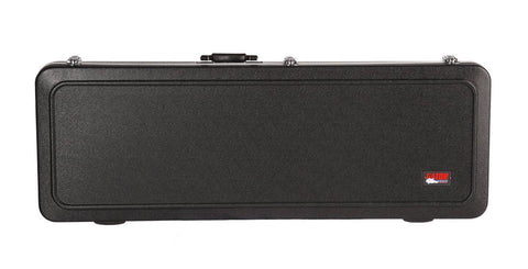 Gator Bass Guitar Case