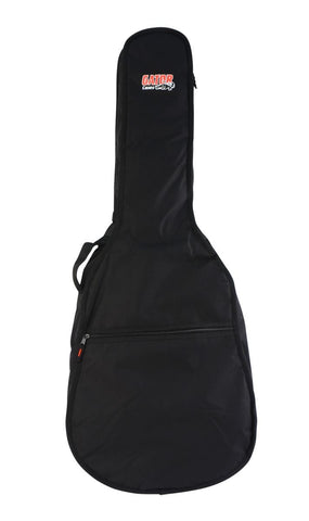Gator Dreadnought Guitar Gig Bag