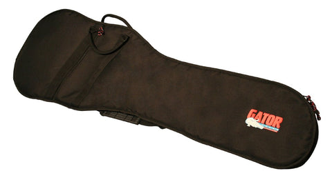Gator GBE-BASS Bass Guitar Bag