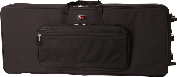Gator 88 Note Lightweight Keyboard Case (GK-88) (Refurb)