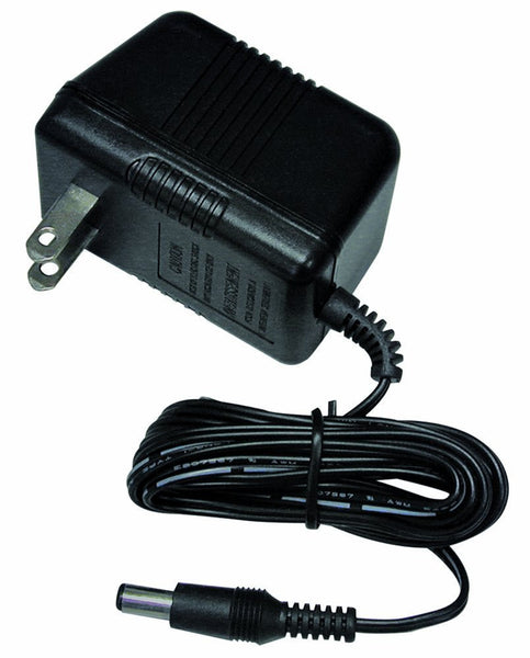 Behringer POWER SUPPLY PSU-SB General Purpose DC 9 V Power Adapter