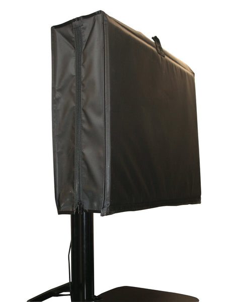 "Gator 42"" LCD screen cover"
