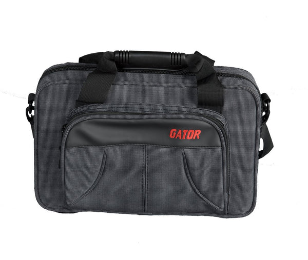Gator Oboe Lightweight Case Design