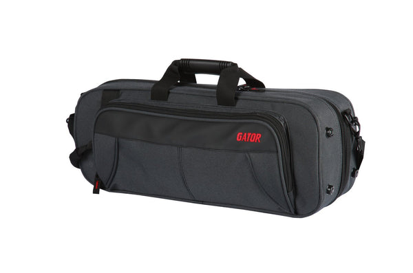 Gator Trumpet Lightweight Case Design
