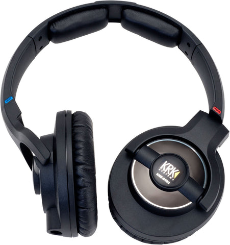 KRK KNS8400 Studio Headphones