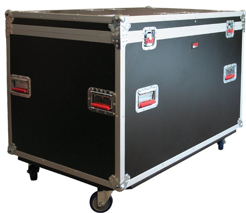 Gator ATA LED Panel Transport Case