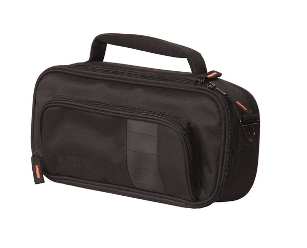 Gator G-CLUB X1 STYLE BAG G-CLUB bag for extra small controllers like the Native Instruments X1