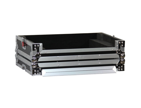 Gator Case for Pioneer DDJ T1 and S1