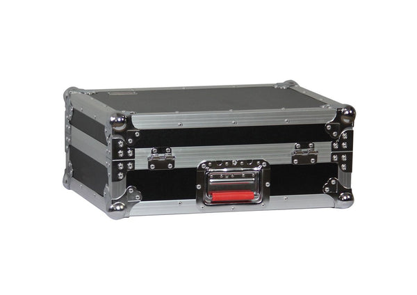 Gator Case for 10 inch DJ Mixers. Like the Rane TTM57L