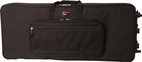 Gator Slim, Extra long 88 Note Lightweight Keyboard Case
