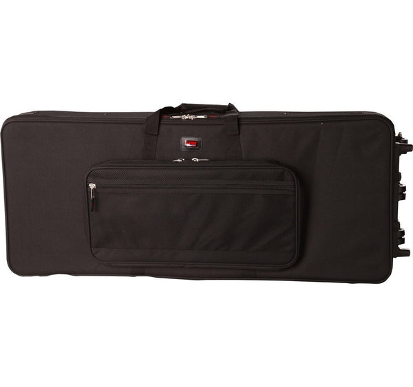 Gator GK-76-SLIM 76-Key Portable Keyboard Case (Refurb)