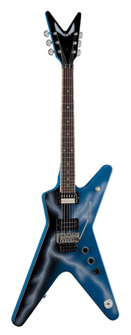 Dean Dimebag Dime From Hell ML - no Case