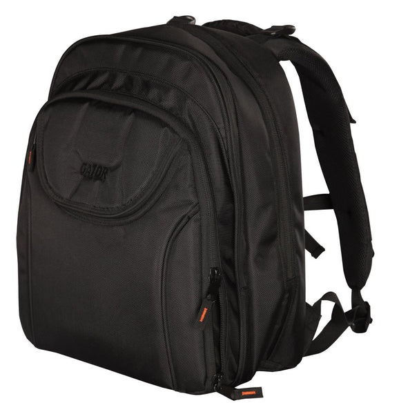 Gator Small G-CLUB Style Backpack