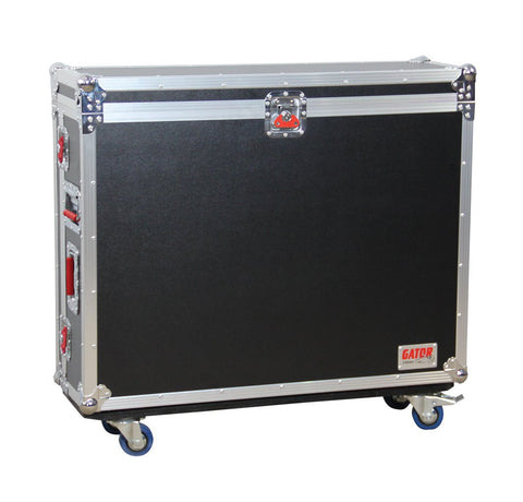 Gator Doghouse Version of the Presonus 242 Road Case