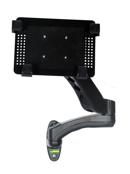 Gator Gator G-ARM 360 with wall mounting hardware
