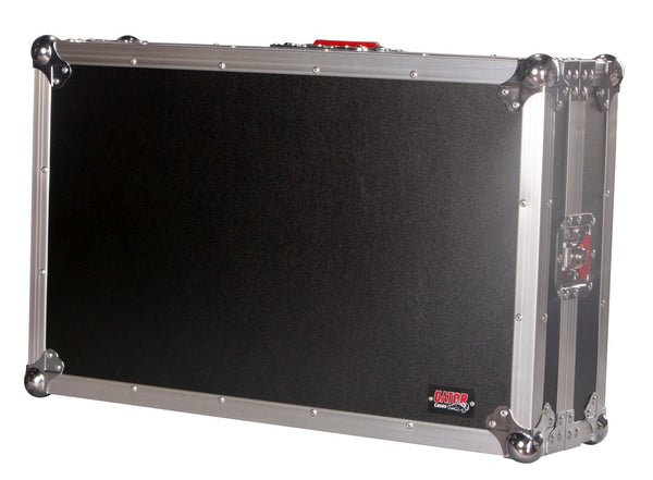 Gator Small Universal DJ Controller Road Case