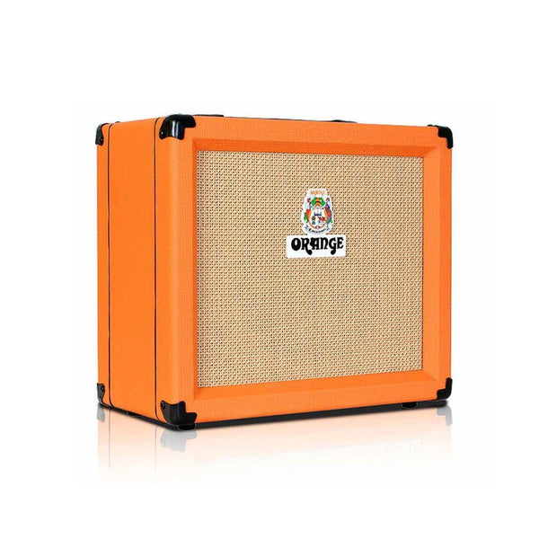Orange Crush PiX 35 Watt Guitar Combo Amp with Tuner and Effects