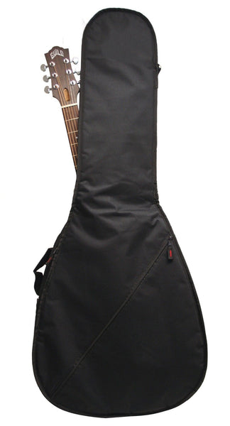 Gator GIG-BAG-ELECTRIC soft guitar gig-bag