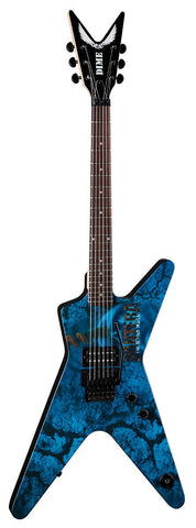 Dean Dimebag Pantera Far Beyond Driven ML